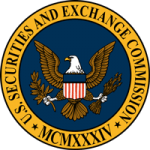 Security & Exchange Commission