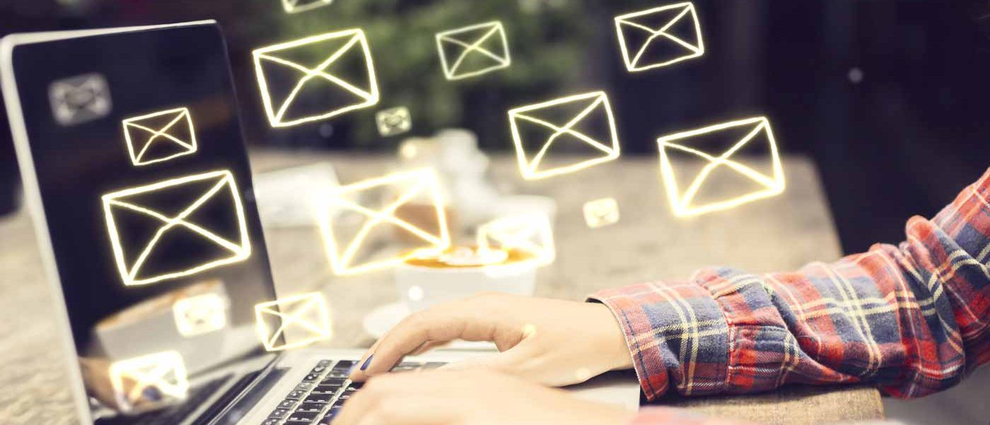 Email Migration & Recovery
