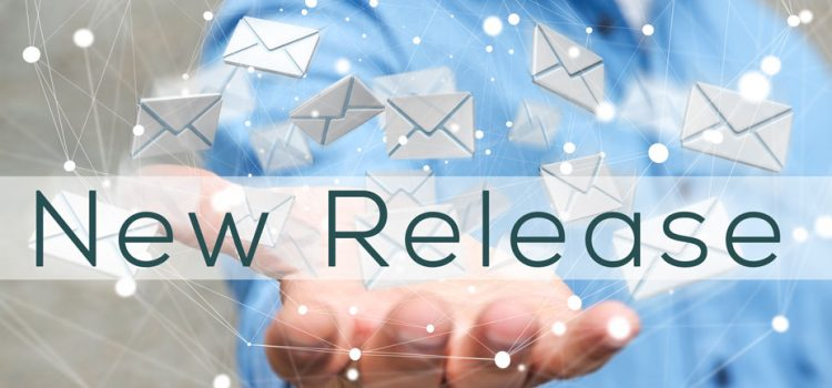 Emailchemy 14 Released Today: Adds PST Output