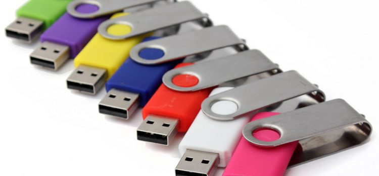 Emailchemy 14.0.6 Fixes Dongle Creation