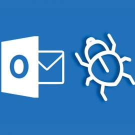 Emailchemy 14.0.9 Fixes Outlook Bugs